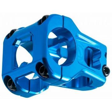 Jcb Triplo Pompa Idraulica 20/903500 Mini Digger 801 Ect
