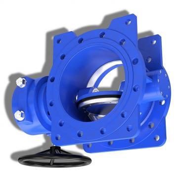 POMPA IDRAULICA John Deere adattatore si adatta dimensione del motore 4045 e 6068