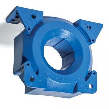 POMPA IDRAULICA snby - 2.5/0.5 bassa pressione piccola pompa lubrificante snby-Multi-PLATE