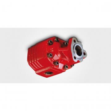 Maxiti Dxi 2.5 Euro 4 PTO and pump kit 12V 60Nm Without A/C REN02NI113