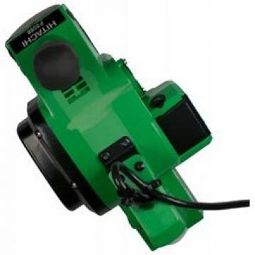 1 Cilindro trasmettitore, Frizione LuK 511 0127 10 per FIAT