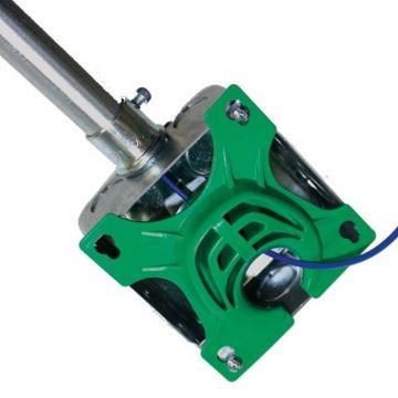 Elettropompa per olio 24 V Pompa di Sentina - 1 PZ Osculati 16.190.24 - 1619024