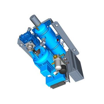 Vendo 1 Cilindro trasmettitore, Frizione LuK 511 0127 10 per FIAT