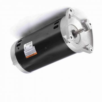 BMW 5 6 Series E60 E61 E63 E64 Petrol N52 N52N Power Steering Pump 4038768