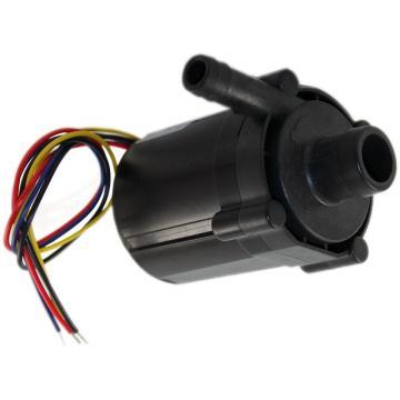 Brush Holder Cap Armature Hydraulic Pump Steering Fits  RENAULT