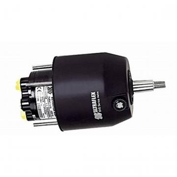 Mazda 5 TS2 Petrol Power Steering Pump  Q3T50872
