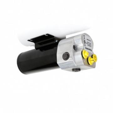 RENAULT MASTER Mk2 1.9D Power Steering Pump 2000 on PAS 91166807 8200024778