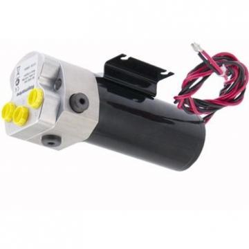 Power Steering Pump fits TOYOTA LAND CRUISER KDJ120 3.0D 04 to 09 1KD-FTV PAS