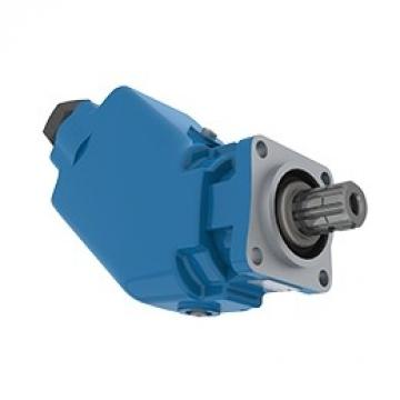 """CASAPPA Handpumpe Adapter EP G 1/2"""" V-Nr. T0A"""