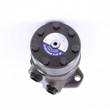 EATON CORPORATION HYDRAULIC MOTOR - ORBITAL 136-0501-001