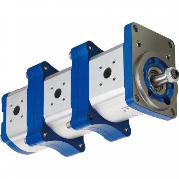Nuova inserzioneDraper Tools Pompa a Pedale Doppia Cilindrica Idraulica con Manometro Blu 25996