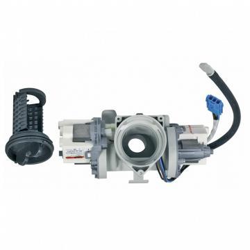 Flowfit 24V Dc Doppio Agendo Idraulico Power Pack,4.5L Tank & Mano Pompa ZZ00513