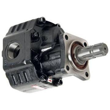 Disco PTO LUK 5118453 per trattori agricoli 1180 1280 07874