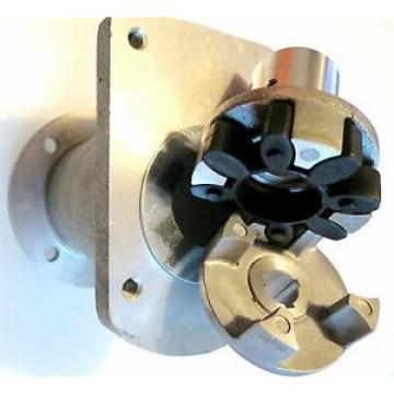 Girante della pompa idraulica 1.26inch per le parti fuoribordo del motore
