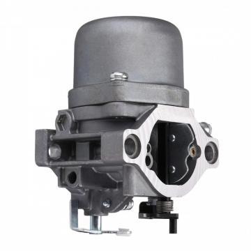 Gatto CATERPILLAR Pompa Idraulica & Motore Reference Guida Libro Manuale