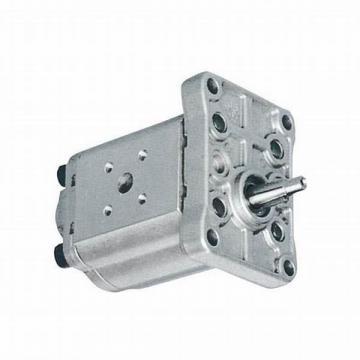 Ferrari F1 / Lamborghini E-Gear, Aston Sportshift Hydraulic F1 Pump