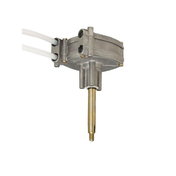 Pompa Idraulica per Sollevatore Trattori Fiat Rexroth Bosch Cod 84530154 5179714 #1 image
