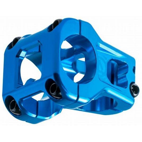 Pompa Idraulica Sollevatore CNH 5179729 per Trattori Laverda 3560AL L517 SerieTN #1 image