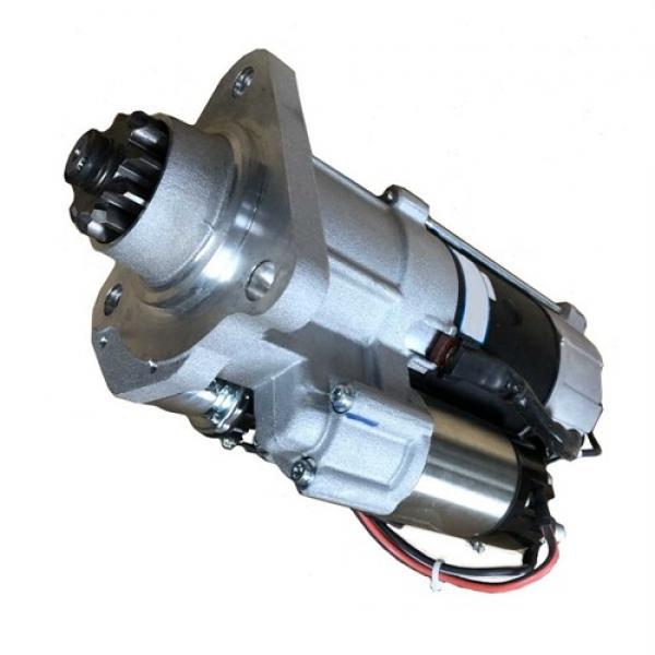 GATES KP35565XS Water Pump & Cinghia Di Distribuzione Set #1 image