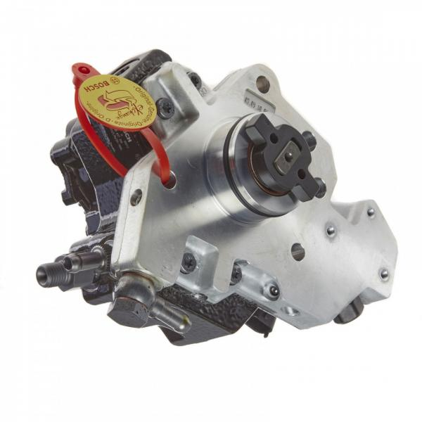 MITSUBISHI L200 2.5 DI-D KB4T Motore Cinghia Di Distribuzione KIT GATES Originale OE #1 image