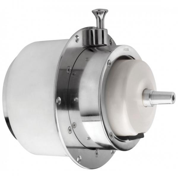 Power Steering Pump for AUDI Q5 3.0TDI 08 2008-09.2012/SPW-AU-007/ #1 image
