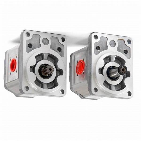 kit pompe idrauliche freno frizioneradiale leve leva CNC pompa idraulica silver #1 image