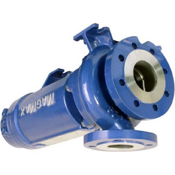 Costruzioni idrauliche Ingg. Audoli & Bertola. Pompe centrifughe,pozzi #1 image