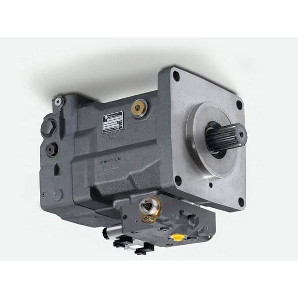 kit pompe idrauliche freno frizioneradiale leve leva CNC pompa idraulica rosso #1 image