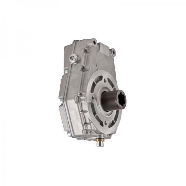 Meccanismo frizione + disco per trattori agricoli large 10000 13000 LUK633052319 #1 image