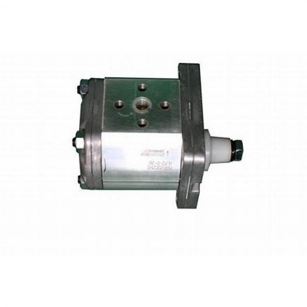 Meccanismo luk per trattori agricoli 880 1° TIPO 26859 #1 image