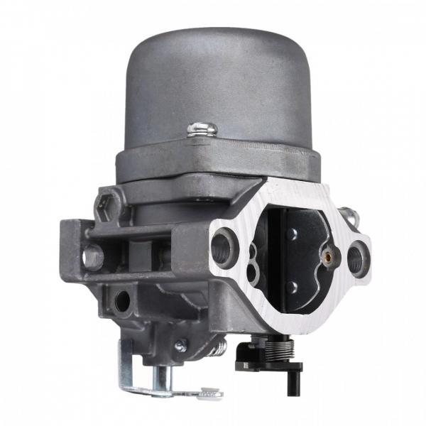 Gatto CATERPILLAR Pompa Idraulica & Motore Reference Guida Libro Manuale #1 image