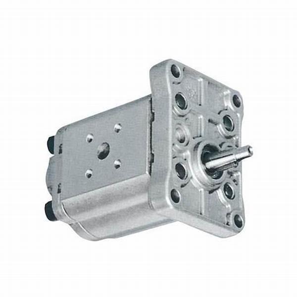 NEW 2004-2008 Lamborghini Gallardo E-Gear Hydraulic Actuator Pump  #1 image